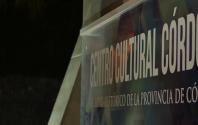 Centro_cultural_cordoba_2_fundacion_proarte_ciclo_abonos_temporada_2015