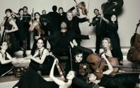Salzburg_Chamber_Soloists_Andreas_Klein_fundacion_proarte_cordoba_argentina_mayo_2015