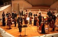 camerata_berliner_teatro_del_libertador_funacion_proarte_cordoba_argentina_abril_2015