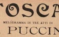 tosca_puccini_teatro_libertador_san_nmartin_corodba_mayo_2015