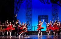 Clasicos_Ballet_Ballet_Oficial_Provincia_cordoba_Marcela_Carta_3_Teatro_Libertador_General_San_Martin_fundacion_pro_arte_Cordoba_24_julio_2015