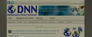 fundacion_proarte_diplomatics_news_network_mayo_2015