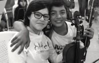 orquesta_escuewla_mediterranea_fundacion_pro_arte_cordoba_argentina_mayo_2015