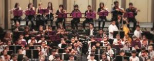 orquesta_mediaterranes