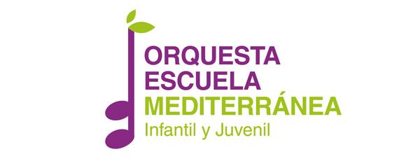 orquesta_mediterranea_2015