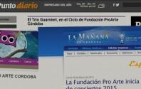 prensa_fundacion_proarte_2015