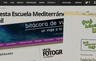 prensa_fundacion_proarte_orquesta_escuela_mediterranea_2015