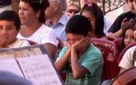 video_actividad_solidaria_fundacion_proarte_2013