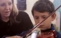 video_orquesta_escuela_mediterranea_fundacion_proarte_cordoba_2015