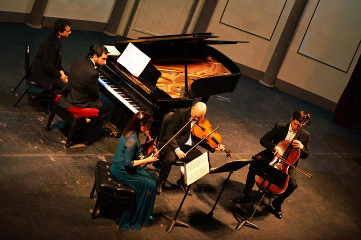 3_Cuarteto_Promenade_Teatro_Libertador_General_San_Martin_fundacion_pro_arte_Cordoba_16_junio_2015