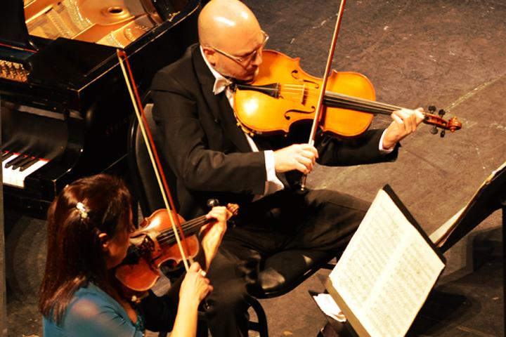 6_Cuarteto_Promenade_Teatro_Libertador_General_San_Martin_fundacion_pro_arte_Cordoba_16_junio_2015