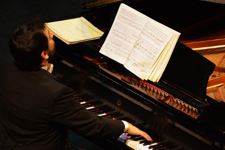 7_Cuarteto_Promenade_Teatro_Libertador_General_San_Martin_fundacion_pro_arte_Cordoba_16_junio_2015