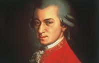 Charla_ilustrativa_Mozart_iluminismo_rebelion_Pablo_Rocchietti_fundacion_proarte_junio_30_2015