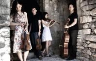 cuarteto_hermes_Lorenzo_Soules_Teatro_Libertador_General_San_Martin_fundacion_pro_arte_Cordoba_30_septiembre_2015