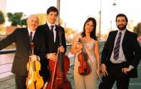 cuarteto_promenade_2_teatro_libertador_general_san_martin_fundacion_proarte_cordoba_ciclo_conciertos_abono_16_junio_2015