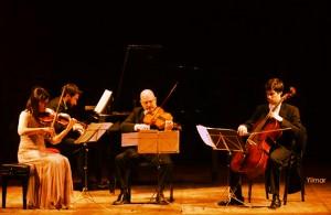 cuarteto_promenade_teatro_libertador_general_san_martin_fundacion_proarte_cordoba_ciclo_conciertos_abono_16_junio_2015