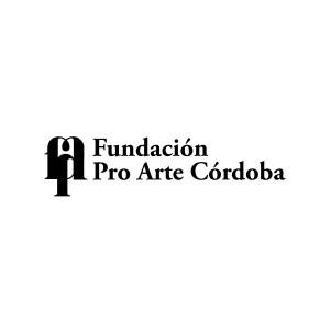 logo-pro-arte-cordoba-2--junio-2015