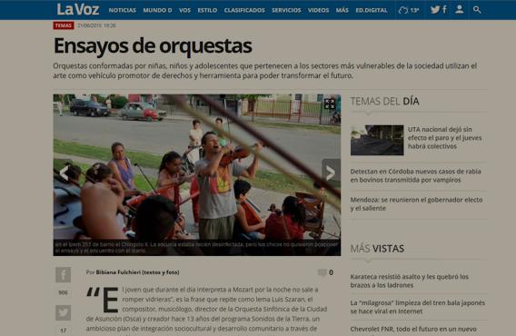 nota_la_voz_interior_Orquesta-Escuela_Mediterranea_fundacion_pro_arte_cordoba_junio_2015
