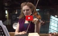 video_Rachel_Barton_Pine_New_York_Chamber_Soloists_Teatro_Libertador_General_San_Martin_fundacion_pro_arte_Cordoba_30_junio_2015