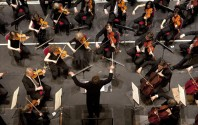 BBC_National_Orchestra_Wales_Teatro_Libertador_General_San_Martin_fundacion_pro_arte_Cordoba_6_noviembre_2015
