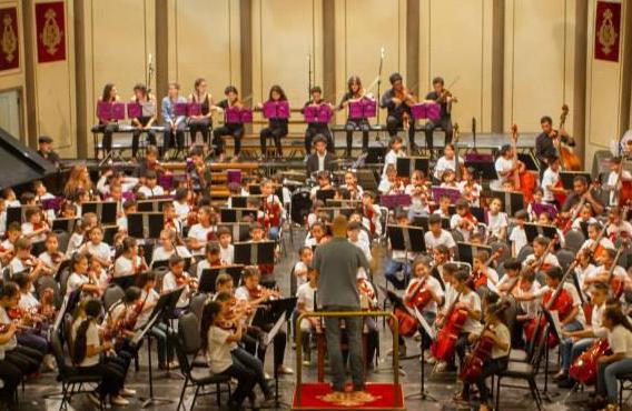 Convocatoria_Orquesta_Escuela_Mediterranea_fundacion_pro_arte_cordoba_argentina_julio_2015