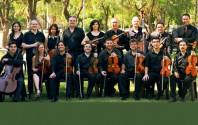 Grupo_Vocal_Ellos_Orquesta_Cuerdas_Municipal_Centro_Cultural_Cordobafundacion_pro_arte_Cordoba_21_agosto_2015