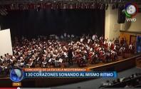 Orquesta_Escuela_Mediterranea_UNC_seminario_orquestal_canal_8_fundacion_pro_arte_julio_2015