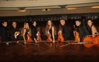 Programa_Octeto_Cuarteto_Numen_Cuarteto_Filarmonico_capilla_buen_pastor_pro_arte_cordoba_agosto_2015