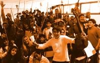 orquesta_escuela_mediterranea_seminario_orquestal_fundacion_pro_arte_cordoba_argentina_13_20_julio_2015