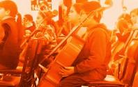 Orquesta_Escuela_mediterranea_Córdoba_Septiembre_2015