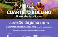 CUARTETO BOLLING anuncio la voz_CMYK_300 dpi
