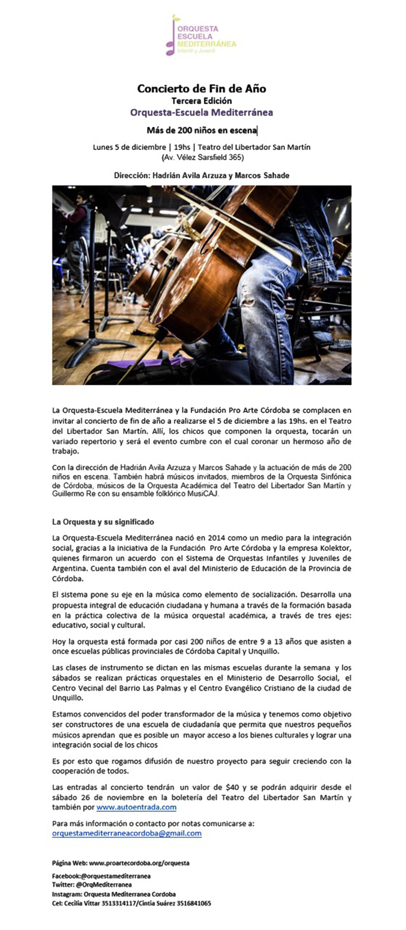 gacetilla_jpg-1