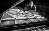 Pablo Rochetti /Orquesta Escuela Mediterránea