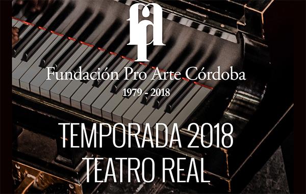 FOLLETO ABONOS FPA2018-1