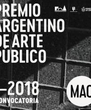 portadas-mac-2018